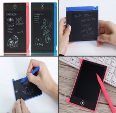 Digital Writing & Drawing Tablet 4.5 inch