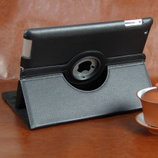 Rotating Ipad Case