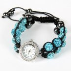 Shamballa Watches